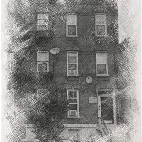 154 union street - D