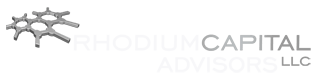 Rhodium Capital Advisors